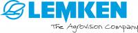 Lemken logo