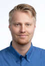 Tomi Aaltonen