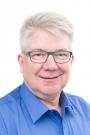 Pekka Liimatainen