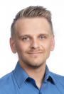 Jukka-Pekka Mäkelä